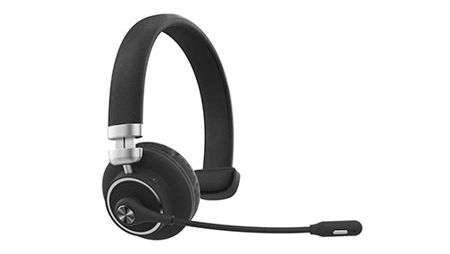 Willful M91 Bluetooth Headset Wireless Head