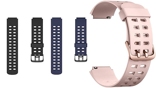 Willful Smart Watch Band for Willful SW020