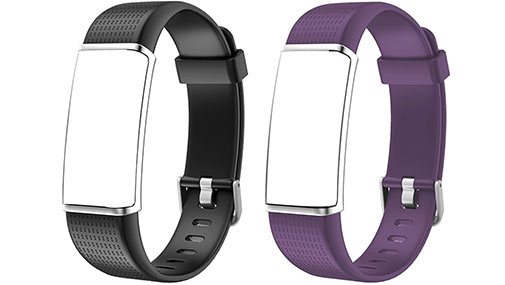 Willful Smart Fitness Band for Willful SW35